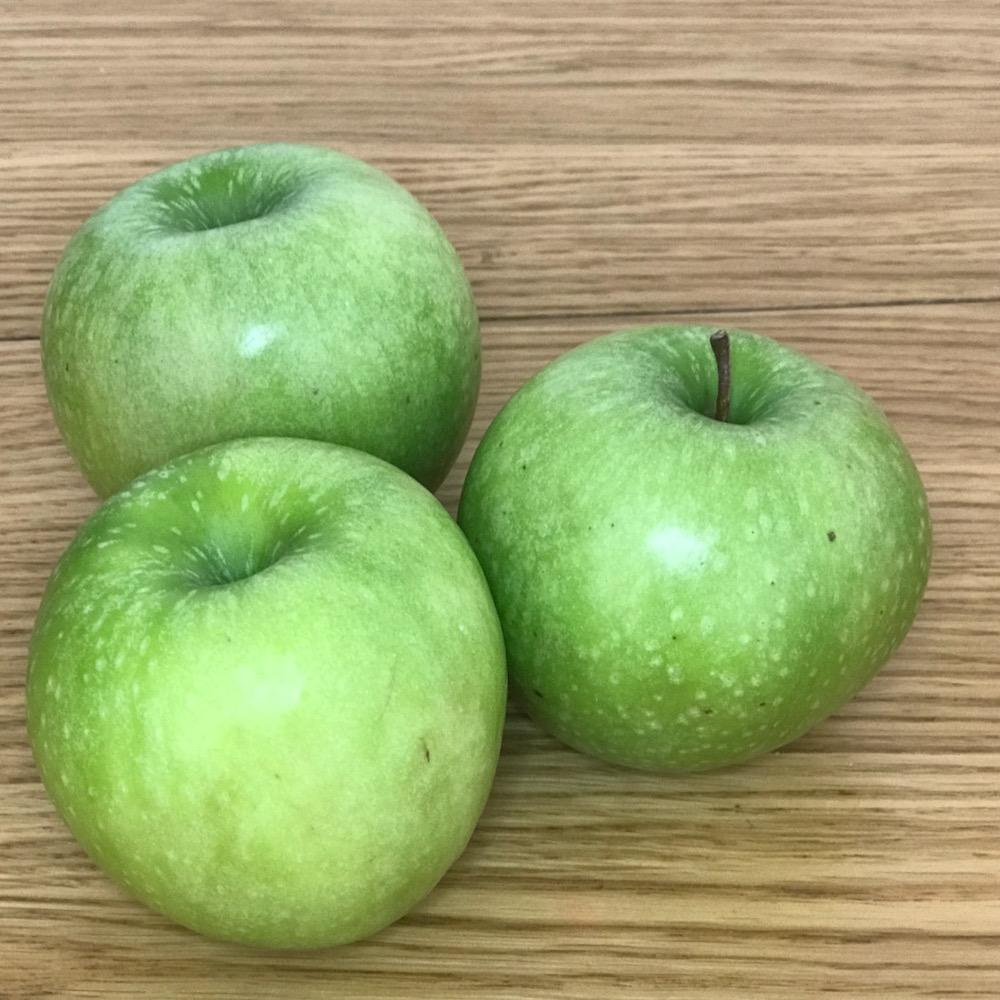 Pomme Granny Smith - 1 kg