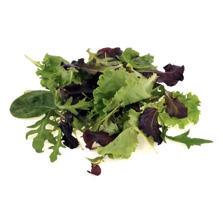 Salade Mesclum - 500 gr