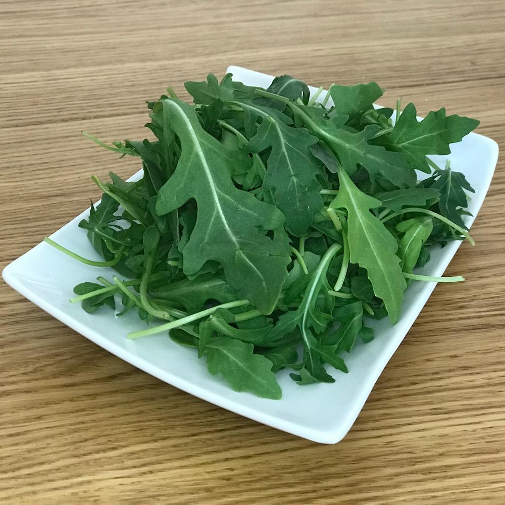 Salade Roquette - 500 gr